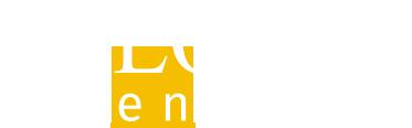Milo Talent Logo